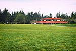 Bellevue, WA — Crossroads Park — 04.jpg