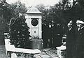 Bellmanskällan invigning 1928.jpg