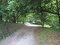 Belmontas, Vilnius, Lithuania - panoramio (35).jpg