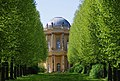 Belvedere auf dem Klausberg Potsdam 2.jpg