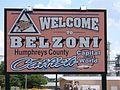 BelzoniMSWelcomeSign.jpg