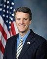 Ben Cline, official 116th Congress photo portrait.jpg