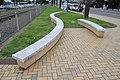 Bench in Tauranga (7) (6780723417).jpg
