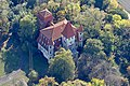 Bencze-kastély (Dunapataj) - légi felvétel.jpg