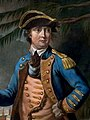 Benedict Arnold 1color (crop).jpg