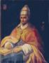 Benedikt XII1