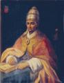 Benedikt XII1.png