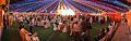 Bengali Hindu Wedding Party - Howrah 2015-12-06 7605-7612.tif