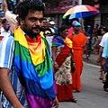Bengaluru Pride 2009 (8).jpg