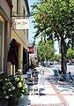 Benicia, CA USA - panoramio (42).jpg