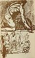Benjamin Robert Haydon - correspondence and table-talk; with a memoir by his son Frederic Wordsworth Haydon (1876) (14576690589).jpg