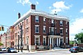 Benjamin Walworth Arnold House.jpg