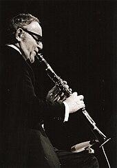 170px-Benny_Goodman1.1971.JPG