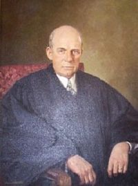 Benson W. Hough.jpg