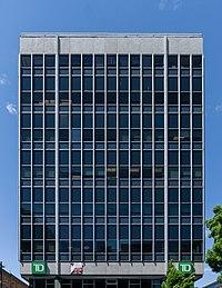 Bentall Building, Victoria, British Columbia, Canada 10.jpg