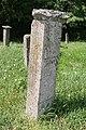 Beršići (Galič), groblje na potesu Kainovac (58).jpg