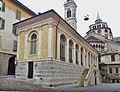 Bergamo Fontanone.jpg