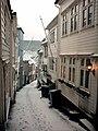 Bergen - panoramio - Keith Ruffles.jpg