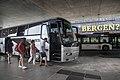 Bergen Airport Flesland 2017 - Bergen?.jpg