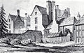 Berkhamsted Place 1832.jpg