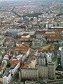 Berlin, April 2013 - panoramio (88).jpg