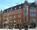 Berlin, Mitte, Muenzstrasse 21-23, Wohn- und Geschaeftshaus.jpg