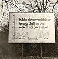 Berlin-Est-Mars 1967.jpg