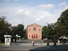 Berlin-wedding-leopoldplatz.jpg