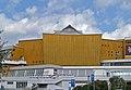 Berlin.Berliner Philharmonie 001.jpg