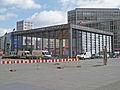 Berlin.Potzdammer Platz 007.JPG