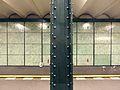 Berlin - U-Bahnhof Neu-Westend (15207591662).jpg