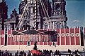 Berlin 1937, Berliner Dom - 7300150162.jpg