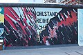 Berlin East Side Gallery 9.jpg