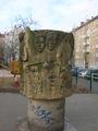 Berlin Gedenkstele Sredzki Knaack.JPG
