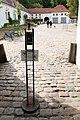 Berlin Glam on Tour Jagdschloss Grunewald 2018 201.jpg