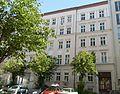 Berlin Prenzlauer Berg Lottumstraße 13 (09095551).JPG