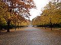 Berlin Tiergarten 2004-10.JPG