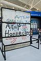 Berlin Wall Souvenir.jpg