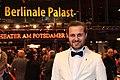 Berlinale (2).jpg