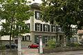 Bern, Laupenstr. 45 (2).jpg