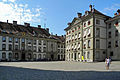Bern Muensterplatz-1.jpg