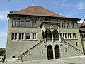 Bern Rathaus 4.jpg