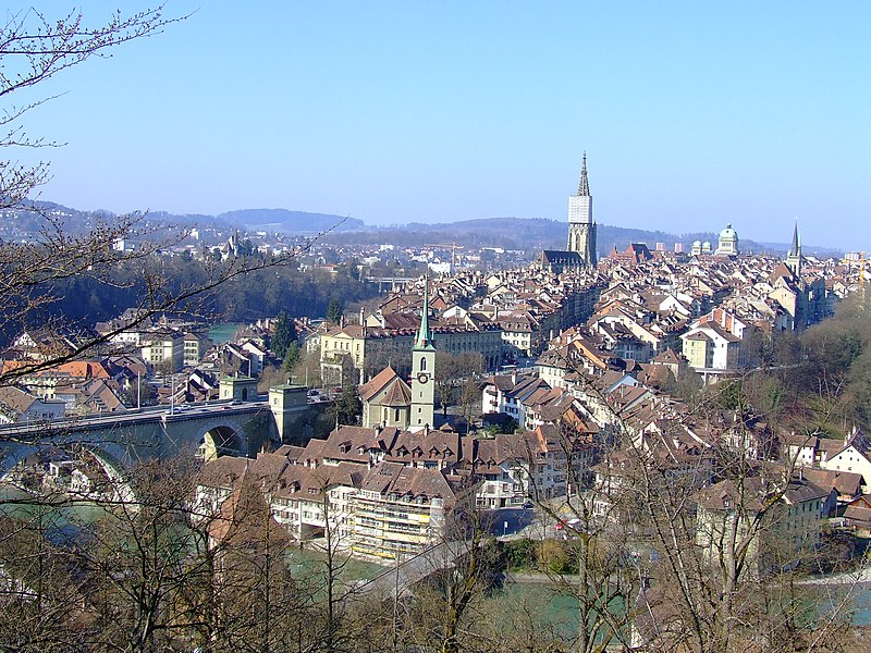 Datei:Berna.jpg