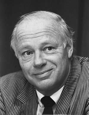 Bernard Haitink - Bernard Haitink, 1984