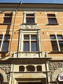 Bernska huset Sundsvall 09.jpg