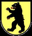 Bernstadt (Alb) Wappen.png