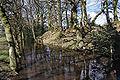 Berry Mound Ditch.jpg