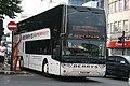 Berrys Coaches WA13DWP (14766462101).jpg