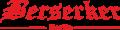 Berserker-Berlin-Logo.png