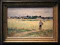 Berthe morisot, nel grano (il campo di grano), 1875.JPG